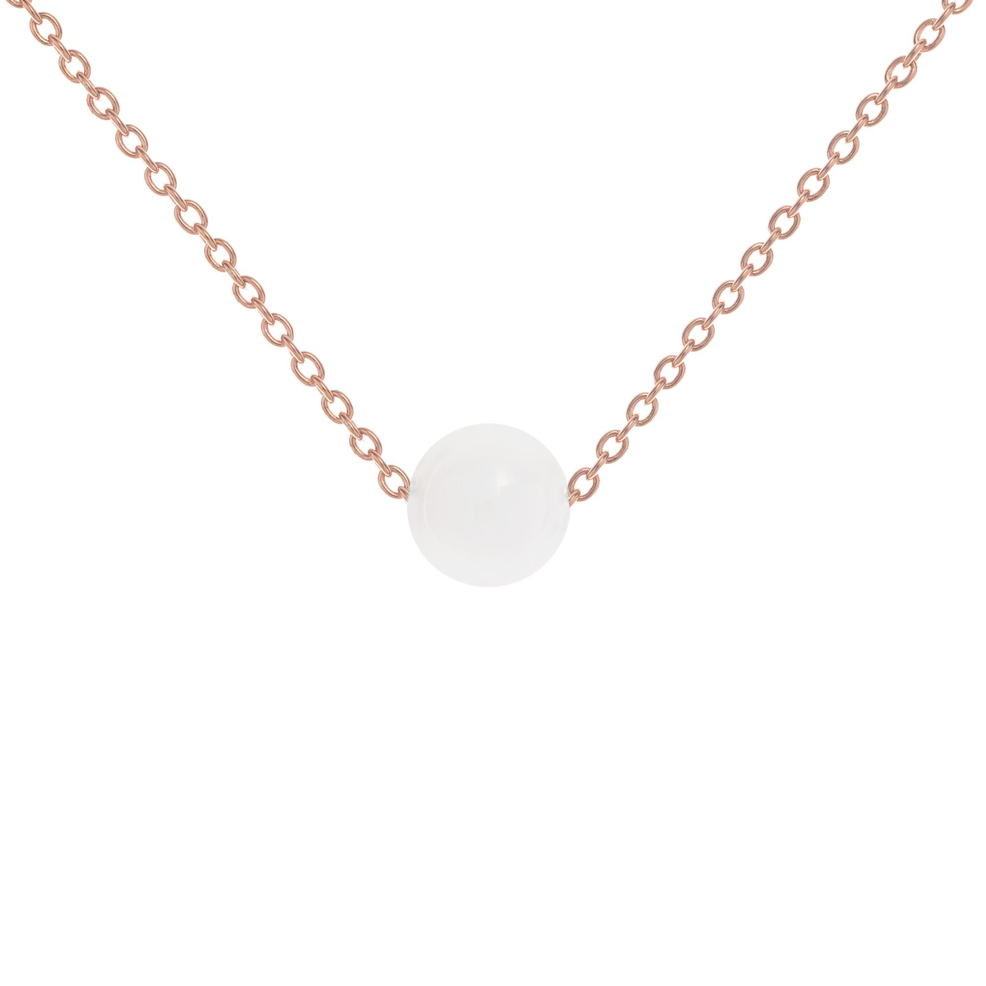 Halsketten MILKIES.DE – Muttermilchschmuck   Schmuck aus
