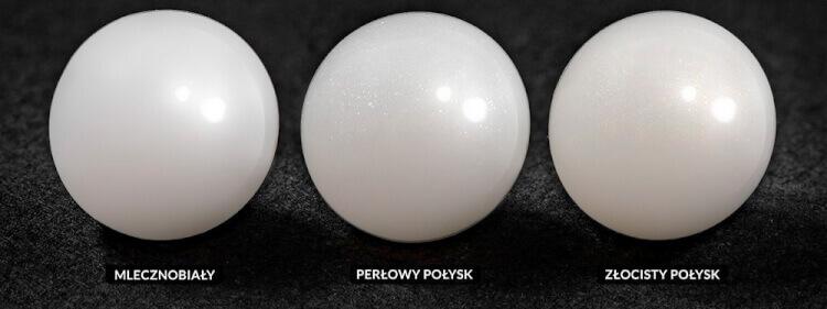 Wariant perły *