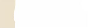 MILKIES.DE – Muttermilchschmuck   Schmuck aus Muttermilch   Mit Haarsträhnen   Nabelschnur